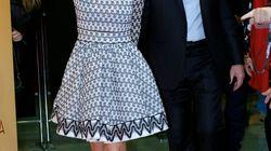 Richard Gere di nuovo papà (a quasi 70 anni): la moglie 36enne ha dato alla luce un