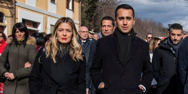 I 5 stelle dopo lo schiaffo d'Abruzzo: