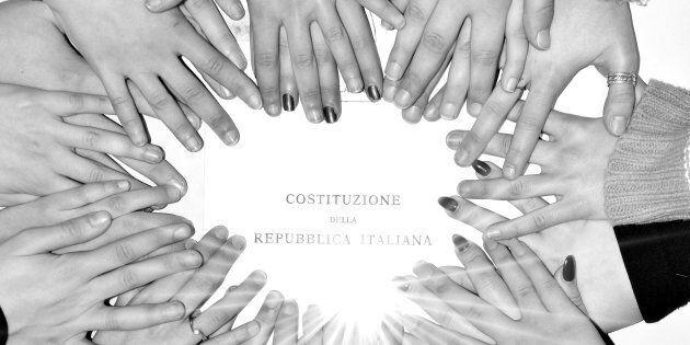 I paletti costituzionali alle Autonomie