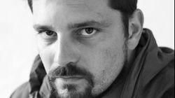 Ferito in Siria un fotografo italiano, Gabriele