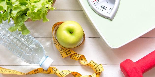 la follia funzionerà senza piano di dieta