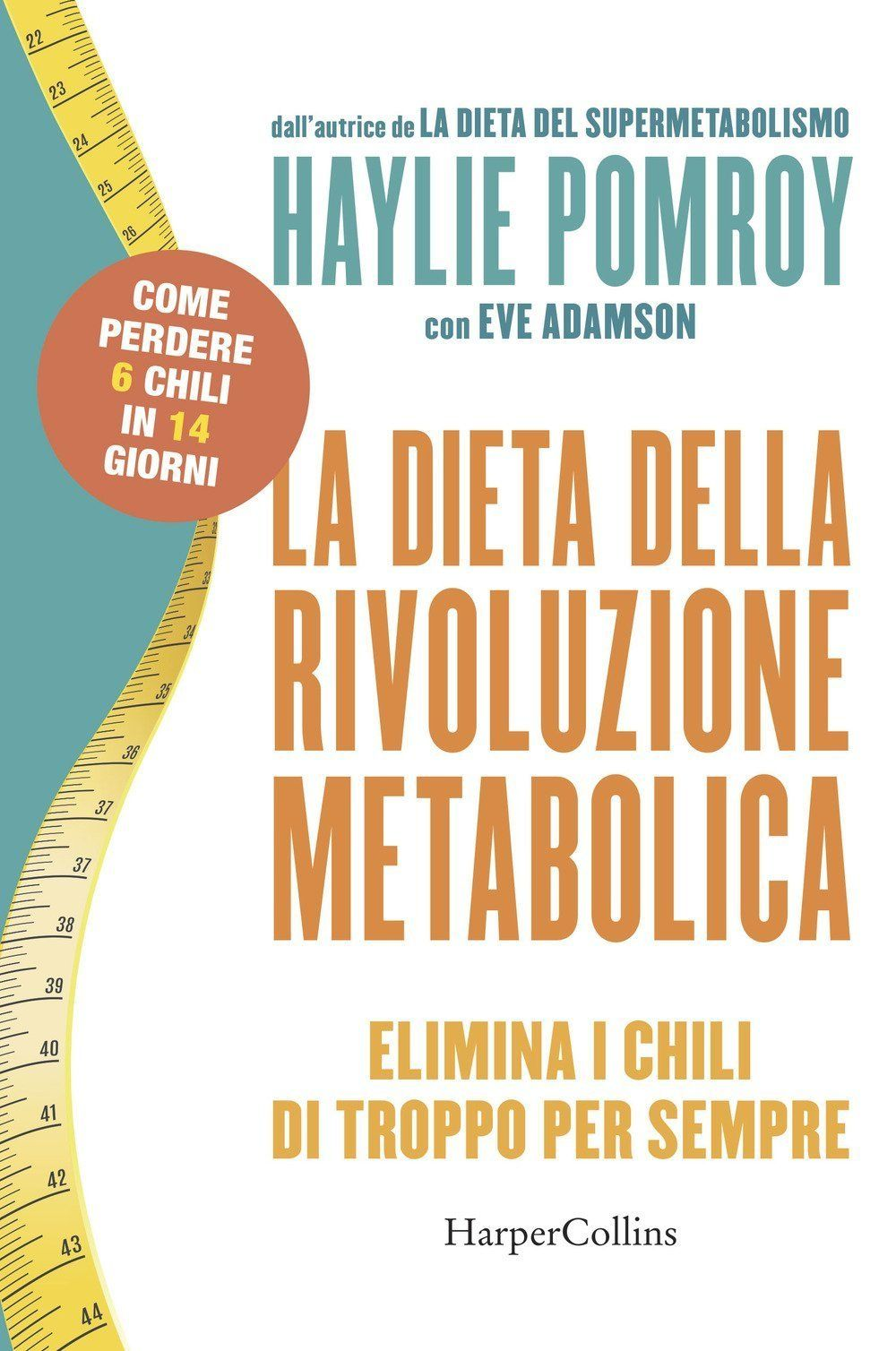 come perdere il programma di dieta di grasso dello stomaco
