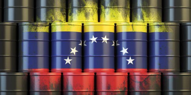 Emergenza Venezuela, perché la drammatica situazione delle imprese richiede posizione chiara e volontà...