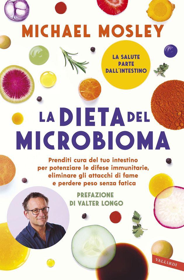 I migliori libri sulla dieta, scelti da