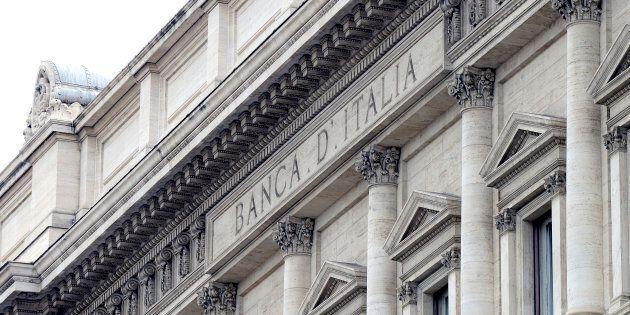 Bankitalia ora spera in una