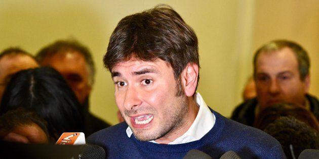 Alessandro Di Battista sprona M5S e Lega: