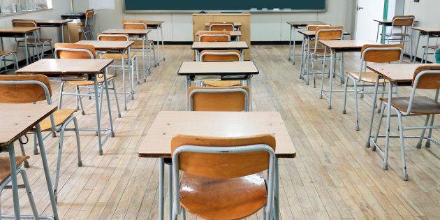 Le parole sprezzanti di Bussetti sugli insegnanti del Sud non riflettono il vero divario del nostro