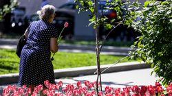 L'Italia vista dall'Istat non è un paese per giovani: è il secondo più vecchio al mondo (e i figli dipendono dai