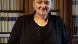 La migliore nel mondo: il sindaco di Ancona ha vinto il World Mayor Prize