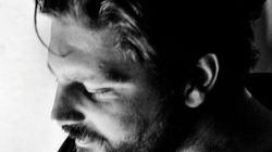 Il fotoreporter italiano ferito in Siria ha perso la vista da un