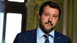 Approvato Decreto Salvini sicurezza-immigrazione in Cdm.