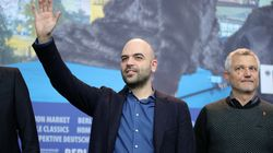 Saviano:
