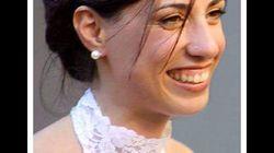 Rinunciò alle cure per far nascere il figlio, Caterina è morta a 37