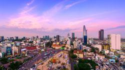 Un viaggio lungo 1600 km per immergersi nelle atmosfere del Vietnam, perla
