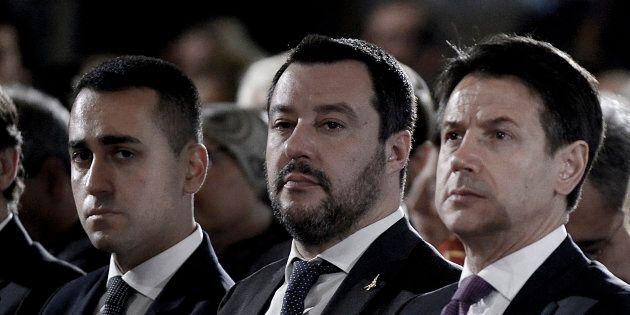 Bankitalia, M5s resta in