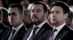 Bankitalia, M5s resta in trincea (di G.
