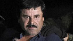 El Chapo condannato all'ergastolo a New