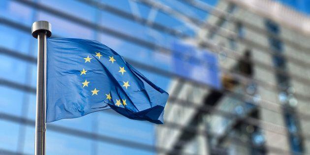 Otto miti sulle sanzioni imposte dall'Unione Europea nei confronti della
