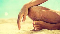 Voglia di mantenere l'estate sulla tua pelle? 10 prodotti per prolungare