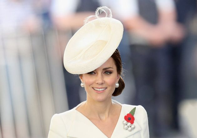 Le 7 regole per gli ospiti del royal wedding (secondo il
