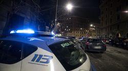 Appalti truccati: arrestati il sindaco di Melilli e il suo ex