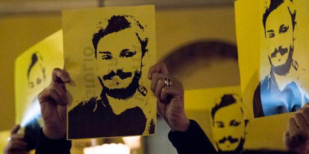 Rompere il silenzio sull'Egitto: libertà per Amal Fathy e giustizia per Giulio