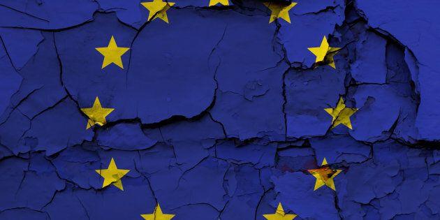 Euroscettici, un test (semiserio) per