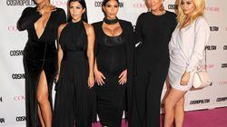 Le Kardashian offrono uno stage (non retribuito) per fare shopping e portare a spasso i cani.