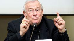 Il cardinal Bassetti sulla pedofilia nella Chiesa: