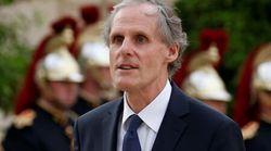 L'ambasciatore francese Masset tornerà a Roma al momento