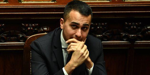 Il cambiamento del cambiamento. Luigi Di Maio rompe il silenzio e annuncia proposte per radicare M5S...