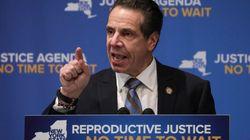 I milionari di New York vogliono pagare tasse più alte per finanziare il sociale. Ma il governatore dice
