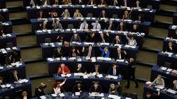 L'Europarlamento chiude con l'austerity (di A.