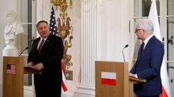 Il 'Patto di Varsavia' anti-Iran: una vittoria a metà per Netanyahu (di U. De