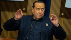 Offensiva tv di Berlusconi: il voto in Abruzzo certifica il ruolo sempre più residuale di Forza Italia. Oggi incontra i
