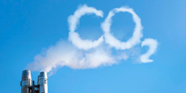 Finanza e clima: serve una carbon tax per convincere gli investitori che si fa sul