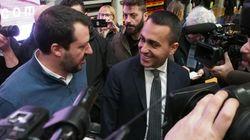 Salvini val bene un No (di