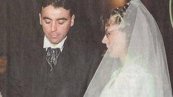 La Cassazione conferma 30 anni di galera al marito-killer di Elena