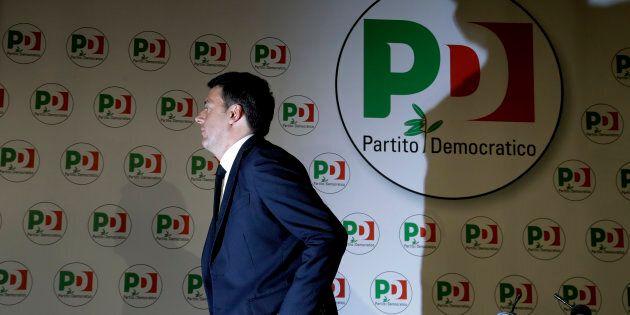 Matteo Renzi prende un'altra