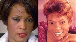 Whitney Houston fu abusata sessualmente dalla cugina. Il doc bellissimo e doloroso sulla diva a