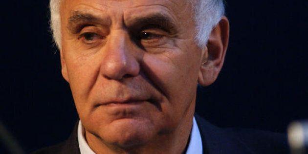 Paolo De Ioanna, il grand commis dei conti