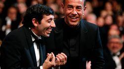 'Dogman' di Matteo Garrone candidato agli Oscar per