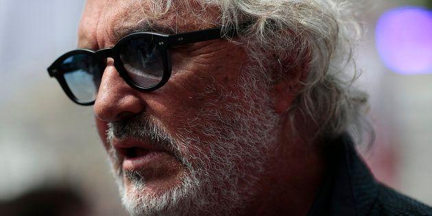 Maxi-evasione fiscale legata al suo yacht, Flavio Briatore è indagato per