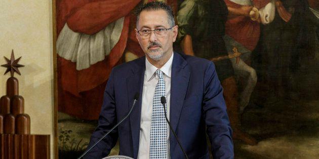 Basilicata, Pittella junior tiene in scacco il