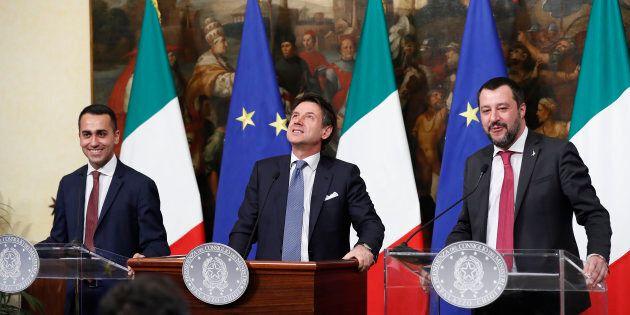 Moody's taglia stime Pil Italia nel 2019 e vede