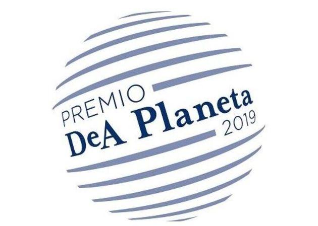 Una borsa ricca per talenti da esportazione. L'ambizione di DeA Planeta di non essere solo l'ennesimo...