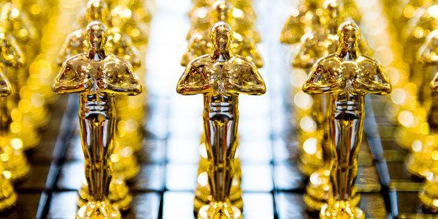 4 premi Oscar verranno consegnati durante la pubblicità. Scorsese e Tarantino non ci