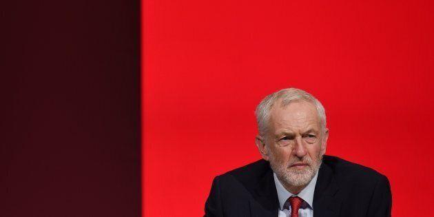 Il Labour apre a un referendum bis sulla Brexit in caso di