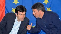 PD VERSO LA CONTA - Non c'è accordo sull'assemblea. Arringa di Renzi in apertura (di A.