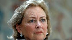 La regina Paola del Belgio colpita da ictus a